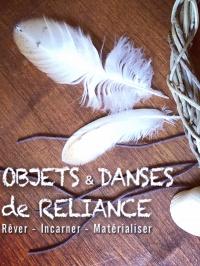 Objets De Relance