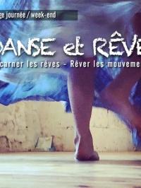 Danse Et Rêve