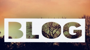 Blog d'une rêveuse