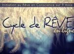 Cycle De Rêve