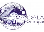 Mandala Onirique