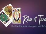 Rêve Et Tarot