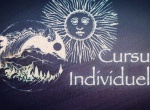 Cursus Individuels De Rêve